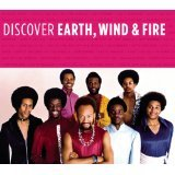 Discover Earth Wind & Fire