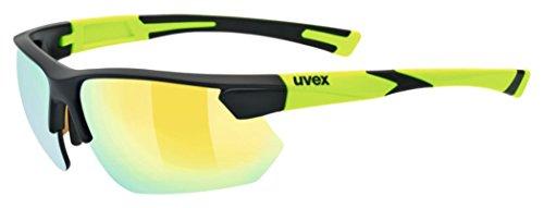 Uvex6|#Uvex -  uvex Unisex-
