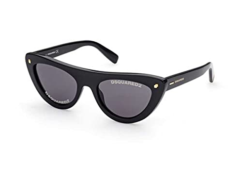 DSQUARED2 Gafas de sol Blink DQ0375 01A