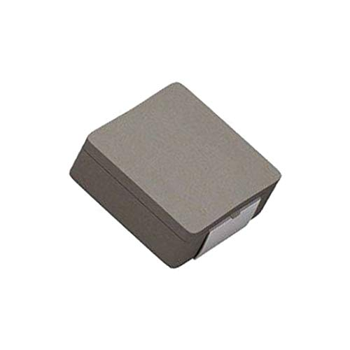 MPX1D0830L4R7 Inductor: wire SMD 4.7uH Ioper: 7.7A 29.7mΩ ±20% Isat: 10.5A KEMET