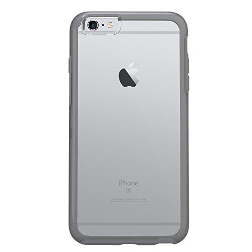 Lifeproof NUUD Coque antichoc / étanche pour iPhone 6 Plus Blanc