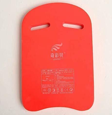 Tabla flotante seguridad natación piscina, niños