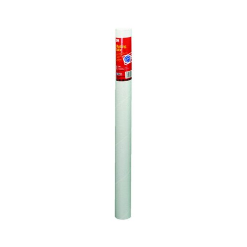 3M 7921 Scotch Mailing Tube (Pack of 12)