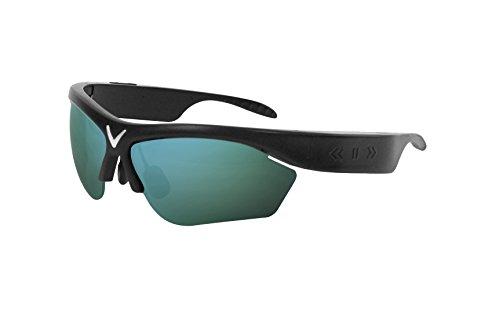 Callaway Sungear Smart Glasses, Golf Sunglasses