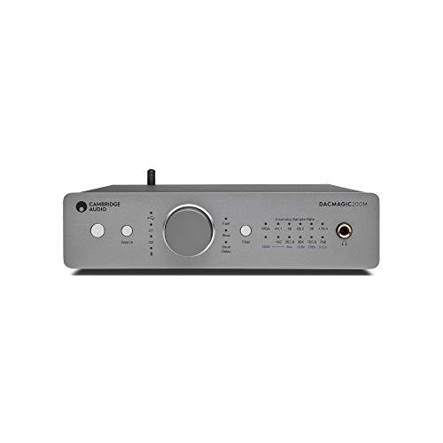 Amplificador Project  marca Cambridge Audio