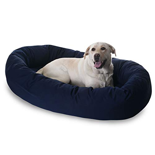Blue Pet Products Inc