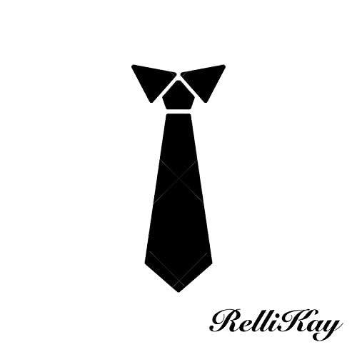 RelliKay