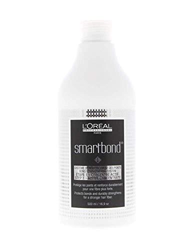 L'Oréal Smartbond Step 1 500ml