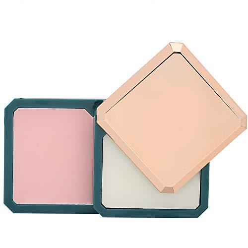 Perfume sólido para mujeres Perfume sólido refrescante de larga duración Fragancia Eau De Parfum para mujeres 8g
