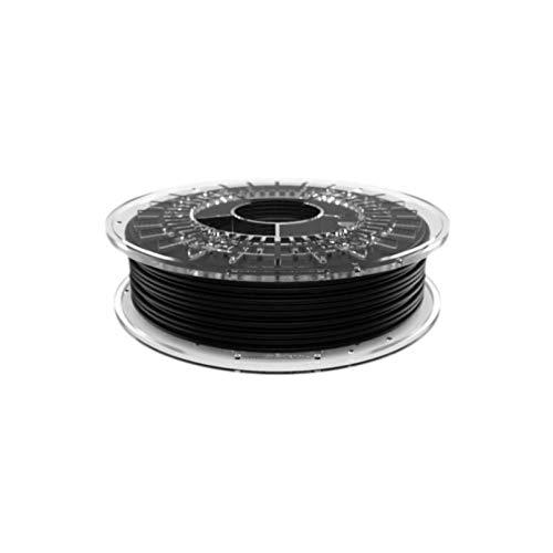 Filaflex FB300500-1 500 g 2.85 mm Thermoplastic Elastomer Filament, Black