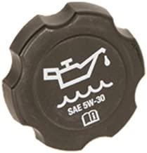 ACDelco FC208 GM Original Equipment Engine Oil Filler Cap