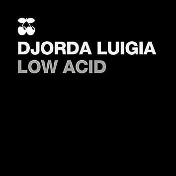 Low Acid