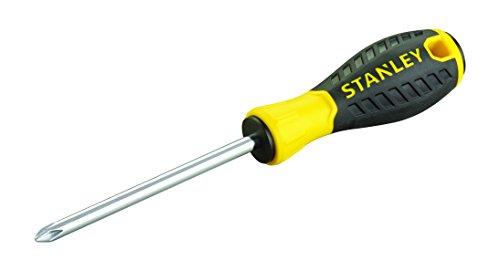 STANLEY - Destornillador