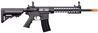 Game Face Ripcord M4 (Black)