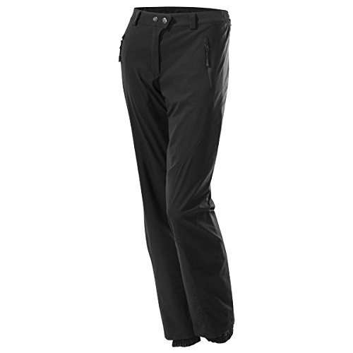LÖFFLER Loeffler Multifonctions Pantalon 44 Noir