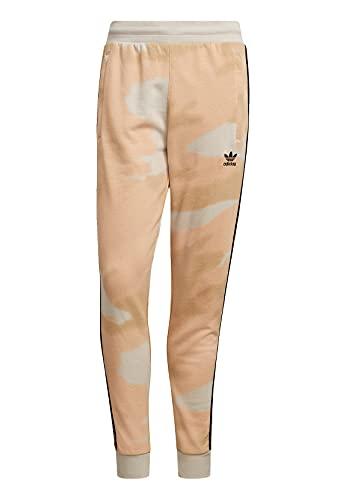 adidas Originals Pantalon Basic