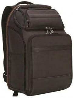"""Targus Citysmart Eva Pro Notebook Carrying Backpack 15.6"""", Gray (2DM64UT#ABA)"""