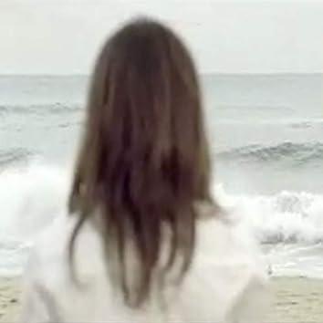 La feina ben feta (Anuncio Estrella Damm, 2011)