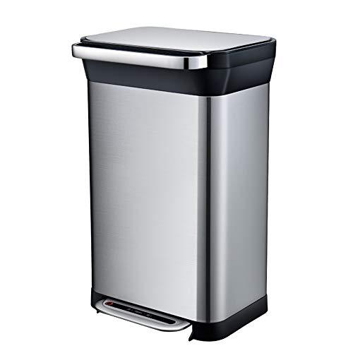 La Mejor Recopilación de Piezas y accesorios para compresores de basura comprados en linea. 1