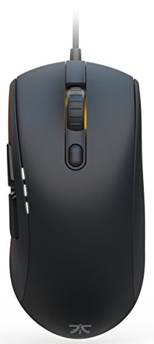 [Mouse] Fnatic Clutch 2 large ergo - $35.38 (-$19.61)