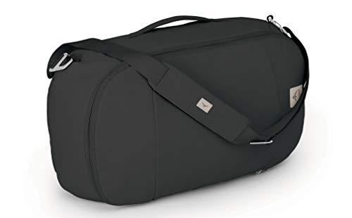 Osprey Arcane Duffel Travel Backpack