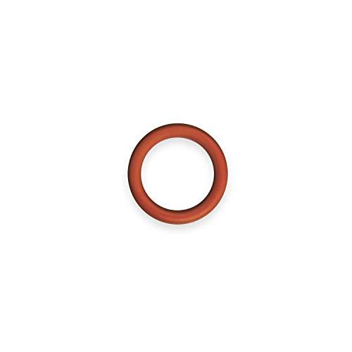 Vieffe Universal Tankverschlussdichtung 2 Stück Bügelstation Dichtung Dichtungsring Tankverschluss DBS O-Ring