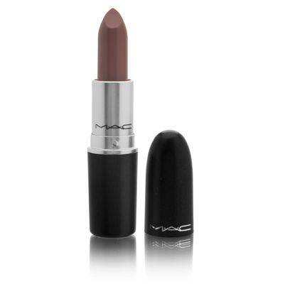 AcM Mac Lustre Lip Stick, Touch,0.1 Ounce (Pack of 1)