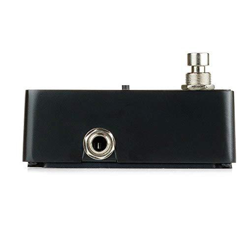 Electro Harmonix Mini Tuner Pedal, EHX-MINI-TUNER