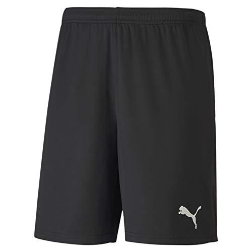 PUMA Teamgoal 23 Knit Shorts Pantalones Cortos, Hombre,