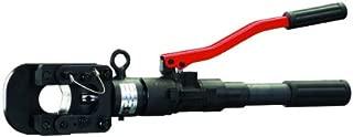 Huskie Tools S-40B Handheld Hydraulic Cutting Tool