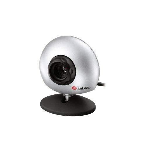 labtec webcam usb qvga webkamera