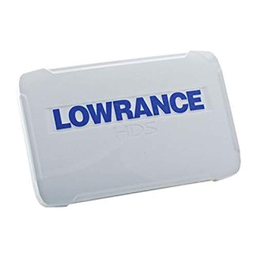 HDS-9 Gen 3 Insight Suncover - Lowrance 000-12244-001