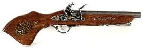 contador genuino LA LA LA BALESTRA S.N.C. - Suiza Gun  mejor calidad mejor precio