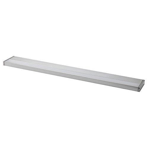 IKEA GODMORGON - LED-Schrank/Wandbeleuchtung