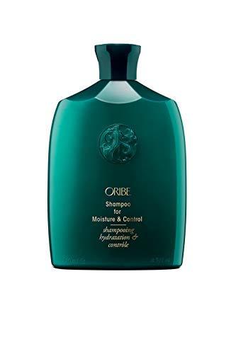 Oribe Shampoo für Moisture & Control 250ml - Hergestellt in den USA