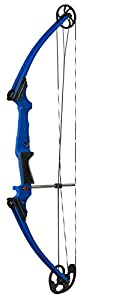 Genesis Original Compound Bow Review