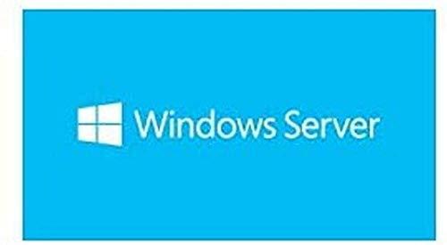 Microsoft Windows 2019 Standard Server 5-User Cal dt.|Standard|5 User|unbekannt|PC|Download|Download