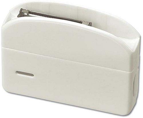 ANYCOM BluNa Bluetooth Adapter für iPod Nano Weiss