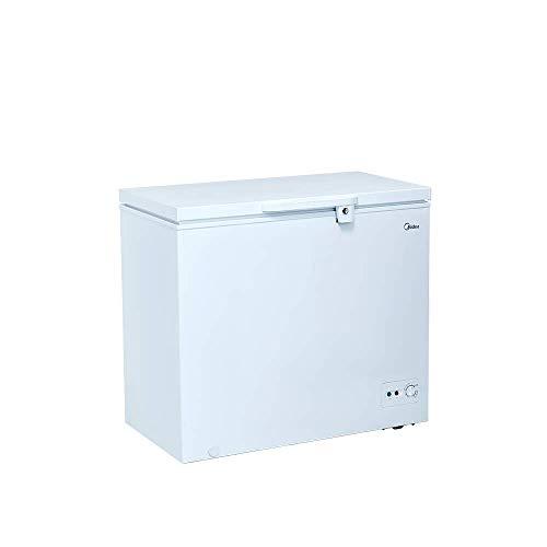 Opiniones y reviews de Congelador Whirlpool 11 Pies para comprar hoy. 2