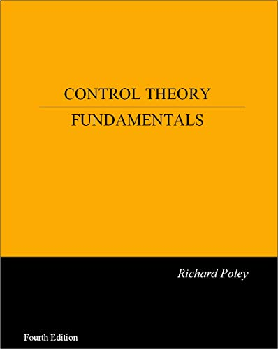 Control Theory Fundamentals (English Edition)