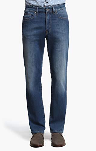 34 Heritage Men's Charisma Comfort jeans