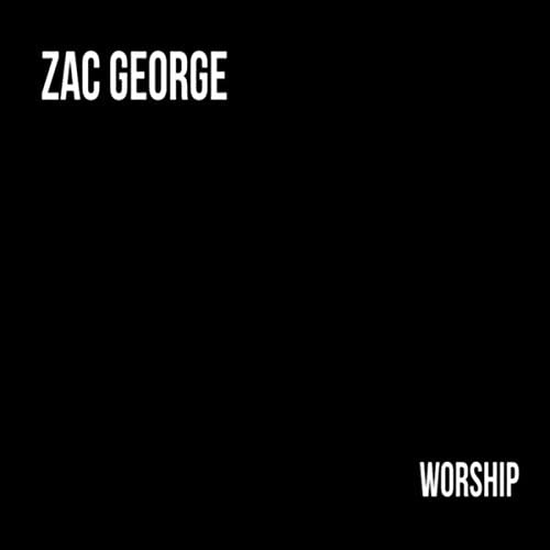 Zac George
