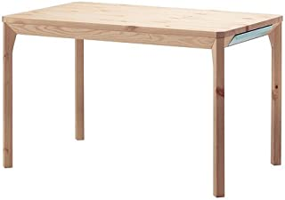 Ikea Ps 2014 Table, Pine