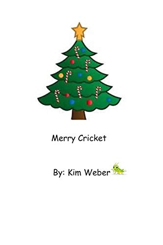Merry Cricket
