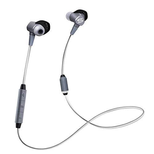 Auriculares Soul Run Free Pro HD Inalámbricos