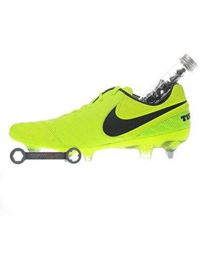 Nike Tiempo Legend VI SG-PRO - 9