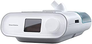 _PR_DreamStation_Auto_BiPap_Machine-with_Heated_Humidifier-and_Heated_Tube_(DSX700T11)_