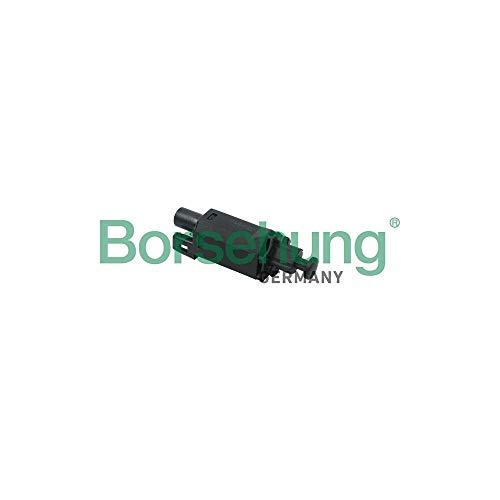 Borsehung B18011 - Interruptor de luz de freno