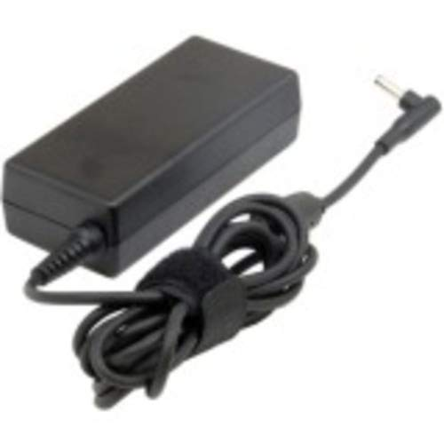 Dell ASL AC 332-0971 65WAT XPS 18 ADAPTER Retail