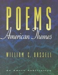 Poems: American Themes